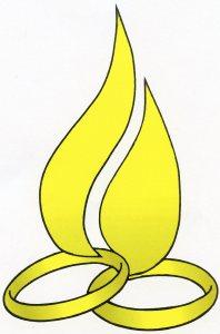 spotkania malzenskie logo